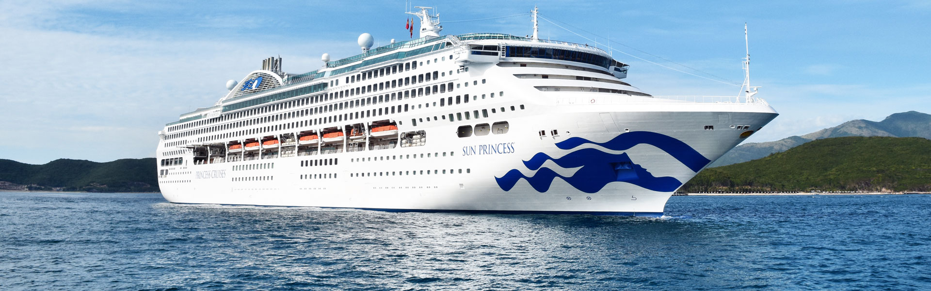 Best of Southern Australia with Radiance of the Seas & Indian Pacific